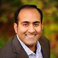 Likeonomics and Success Habits with Rohit Bhargava